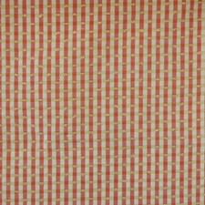 Russett Drapery and Upholstery Fabric by Duralee