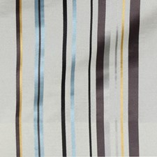 Mercury Drapery and Upholstery Fabric by Duralee