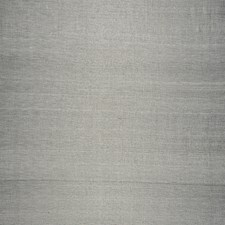 Sterling Silver Solid Drapery and Upholstery Fabric by Fabricut