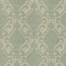 Patina Global Drapery and Upholstery Fabric by Trend
