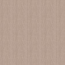 Smoke Leaves Drapery and Upholstery Fabric by Fabricut