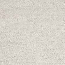 Coconut Solid Drapery and Upholstery Fabric by Stroheim