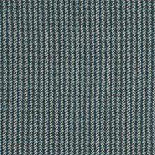 Sail Herringbone Drapery and Upholstery Fabric by Stroheim