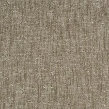 Cypress Solid Drapery and Upholstery Fabric by Stroheim