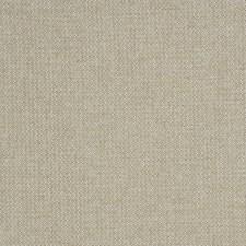 Buff Texture Plain Drapery and Upholstery Fabric by Fabricut