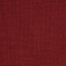 Poppy Texture Plain Drapery and Upholstery Fabric by Fabricut