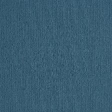 Hydro Texture Plain Drapery and Upholstery Fabric by Fabricut