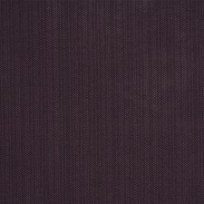 Emperor Texture Plain Drapery and Upholstery Fabric by Fabricut