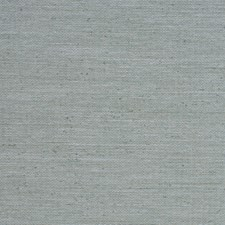 Aegean Texture Plain Drapery and Upholstery Fabric by Vervain
