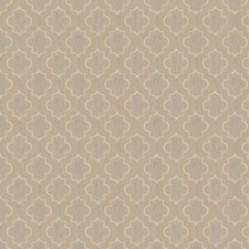 Fawn Embroidery Drapery and Upholstery Fabric by Trend