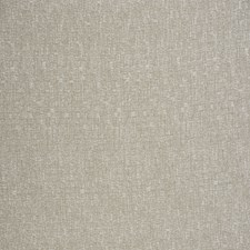 Classic Texture Plain Drapery and Upholstery Fabric by Trend