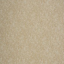 Blonde Sparkle Texture Plain Drapery and Upholstery Fabric by Fabricut