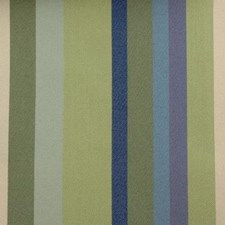 Florentine Drapery and Upholstery Fabric by Duralee