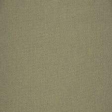 Basil Texture Plain Drapery and Upholstery Fabric by Fabricut