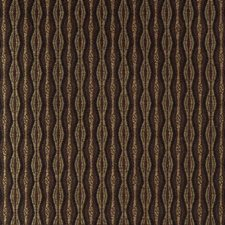 Black/brown Drapery and Upholstery Fabric by Duralee