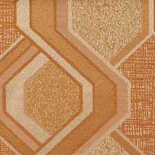 Clementine Drapery and Upholstery Fabric by Duralee