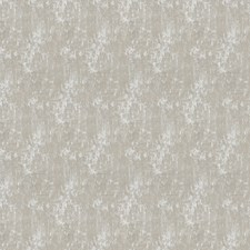 Silver Grey Texture Plain Drapery and Upholstery Fabric by Fabricut
