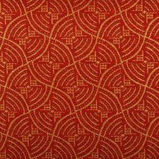 Poppy Drapery and Upholstery Fabric by Duralee