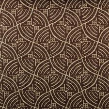 Brown Sugar Drapery and Upholstery Fabric by Duralee