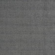 Chrome Texture Plain Drapery and Upholstery Fabric by Fabricut