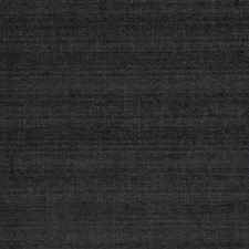 Graphite Texture Plain Drapery and Upholstery Fabric by Fabricut