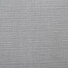 Seafoam Chenille Drapery and Upholstery Fabric by Duralee