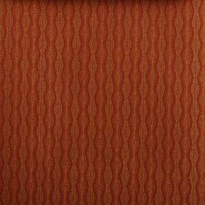 Spice Abstract Drapery and Upholstery Fabric by Duralee