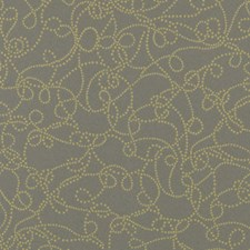 Canary All Over Drapery and Upholstery Fabric by Duralee