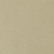 Straw Faux Leather Drapery and Upholstery Fabric by Duralee