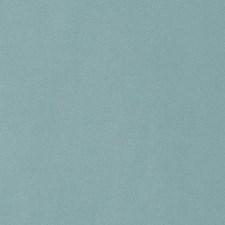 Seaglass Faux Leather Drapery and Upholstery Fabric by Duralee