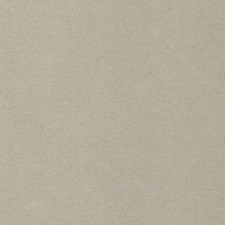 Taupe Animal Skins Drapery and Upholstery Fabric by Duralee