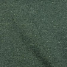 Forest Drapery and Upholstery Fabric by Duralee