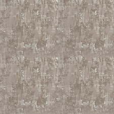 Pyrite Geometric Drapery and Upholstery Fabric by Vervain