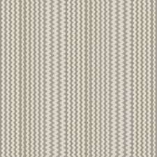 Ivory Contemporary Drapery and Upholstery Fabric by Fabricut