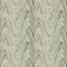 Mineral Print Pattern Drapery and Upholstery Fabric by Fabricut