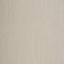 Linen Stripes Drapery and Upholstery Fabric by Fabricut