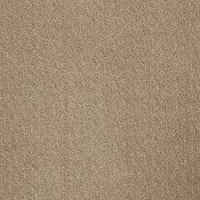 Taupe Novelty Drapery and Upholstery Fabric by Fabricut
