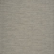 Taupe Small Scale Woven Drapery and Upholstery Fabric by Trend