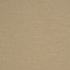 Oregano Drapery and Upholstery Fabric by Trend