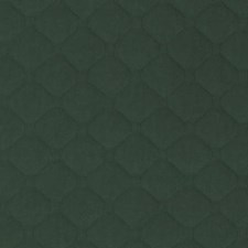 Emerald Drapery and Upholstery Fabric by Duralee
