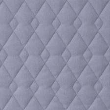Lavender Diamond Drapery and Upholstery Fabric by Duralee