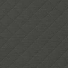 Graphite Diamond Drapery and Upholstery Fabric by Duralee