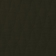 Dark Green Drapery and Upholstery Fabric by Duralee