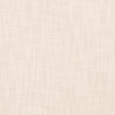 Wool Solid Drapery and Upholstery Fabric by Fabricut