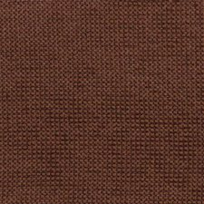 Mocha Solid W Drapery and Upholstery Fabric by Lee Jofa