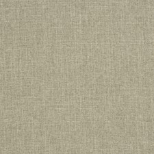 Buff Solid Drapery and Upholstery Fabric by Trend