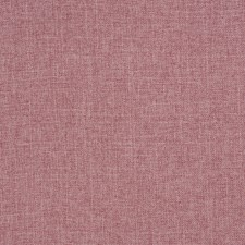Petal Solid Drapery and Upholstery Fabric by Trend