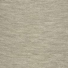 Goldust Texture Plain Drapery and Upholstery Fabric by Stroheim