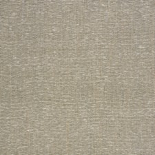 Latte Solid Drapery and Upholstery Fabric by Stroheim