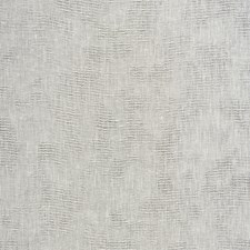 Snowflake Contemporary Drapery and Upholstery Fabric by Stroheim